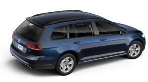 Golf-Sportwagen-Automatique-2017