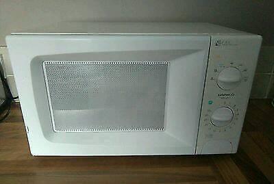 Daewoo Manual Microwave Kor63f7