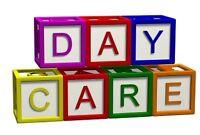 Seeking immediate childcare -Shediac