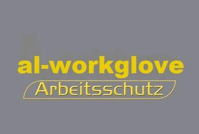 al-workglove