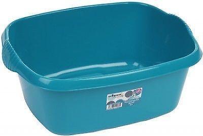 rectangular washing up bowl ebay. Black Bedroom Furniture Sets. Home Design Ideas