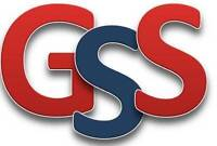 GSS Tax & Bookkeeping Services in Kamloops