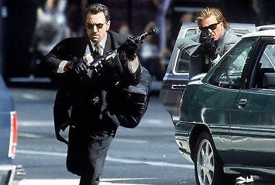 Dream Team: De Niro und Al Pacino
