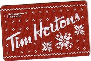 Furnaces-Air conditioners-Lowest prices-Receive $200 gift card Windsor Region Ontario image 2