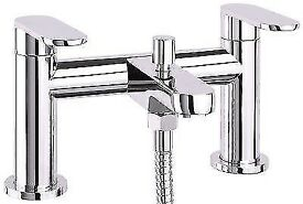 New Bath Mixer Tap