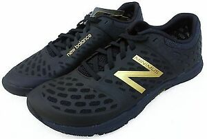 New Balance Tennis shoes and Training shoes St. John's Newfoundland image 4