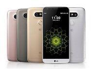 LG G5 Unlocked Sim Free Refurbished Android