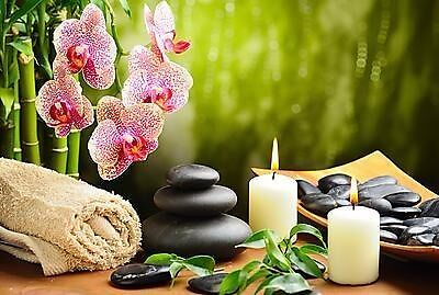 ***FULL BODY MASSAGE BURTON/More variations of Massage***