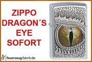 Zippo Dragon Limited