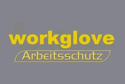 workglove