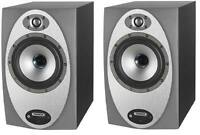 Tannoy PRECISION 6D Active Monitor