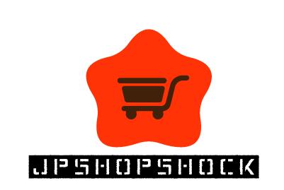 jp-shopshock