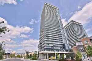 Condo for Rent Square One Mississauga