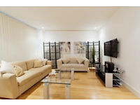 Medical tourists Rentals in Central London W1, W2 SW7