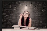 Queen's Tutor- physics, maths 9-12( Mississauga)