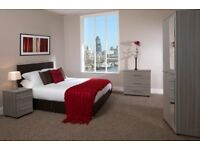 STUNNING ROOMS IN NEW ROSSINGTON, DONCASTER DN11, NEXT TO AMAZON I PORT