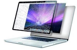 MacBook / iMAC Repair Centre!