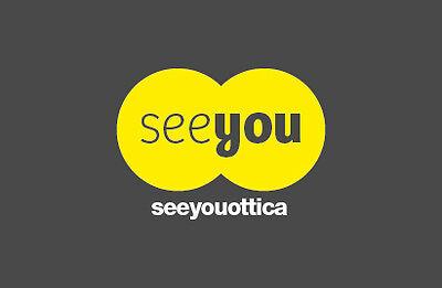seeyouottica2014
