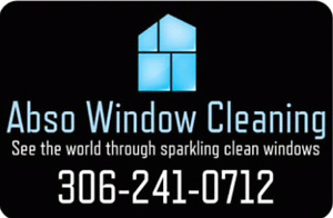 Abso Window Cleaning