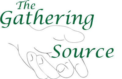 The Gathering Source Inc.