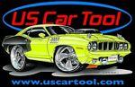 USCT Motorsports