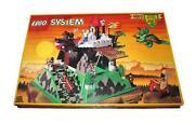 Lego 6082