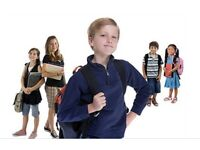 Online GTCS English teacher/Tutor - All levels. Reduced prices for groups
