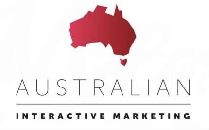 Entry Level Role - Customer Service and Sales Position Melbourne CBD Melbourne City Preview