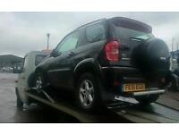 24/7 Manchester Car/Vehicle recovery/transportation/Breakdown/Move vehicle