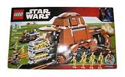 Lego Star Wars Set 7662