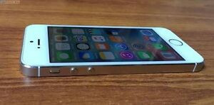 Iphone 5s swap samsung and oppo Edgewater Joondalup Area Preview