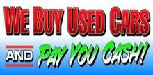 CASH FOR UNWANTED CARS Fairfield Fairfield Area Preview