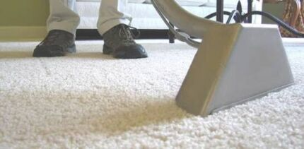 $59 for 3 rooms carpet steam cleaning/$159 bond back cleaning