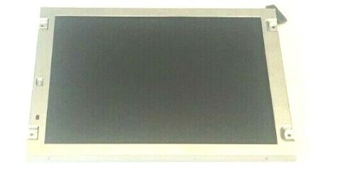 """NEC NL6448BC26-20F 8.4"""" 640 x 480 LCD screen with a LED backlight"""