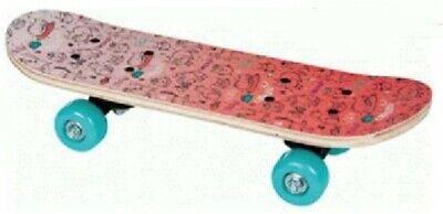 Kids Skateboard Beginners Brand New 17 inch / 43 cm Anti Slip