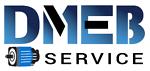 dmeb-service-inc