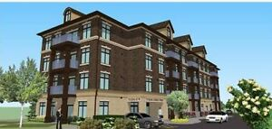 Luxury Condo Style 2 Bedroom in Adult Lifestyle Building