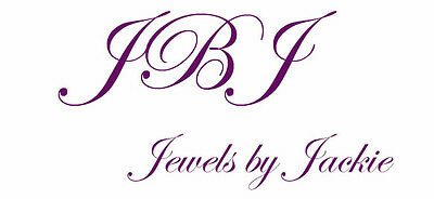 Jewels By Jackie K