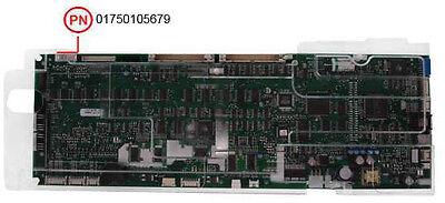 Wincor Atm Ccdm Controller Ii Asd. Usb Pn 1750105679