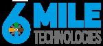 6miletechnologies