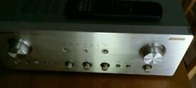 Marantz pm ki 7200 amplifier