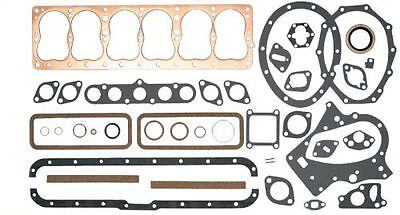 Full Engine Gasket Set 1946-1954 Chrysler 251 265 NEW