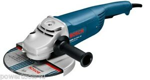Bosch-GWS22-230-9in-230mm-Professional-Large-Angle-Grinder-240V-0601882L73
