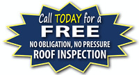 Residential Roofing Free Estimates 5198177663