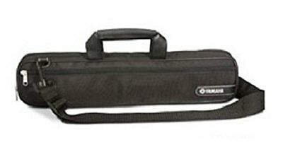 Yamaha Flute Nylon Case Cover For B Foot Flute for sale  Shipping to India