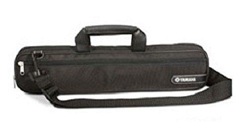 Yamaha Flute Nylon Case Cover For B Foot Flute