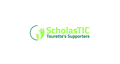 Scholastic Tourette's Supporters, Inc