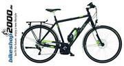 Kettler E Bike