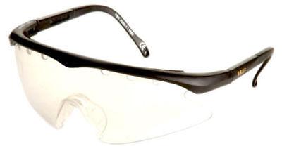 Black Knight Turbo Junior Eye Protection Goggles