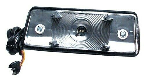 New Taillight Housing For Arctic Cat T660 (All) 2004 2005 2006 2007 2008